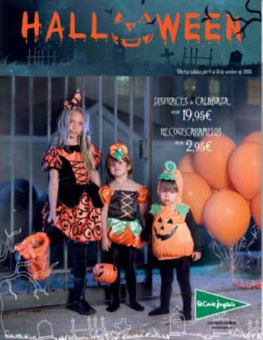 Halloween-el-corte-ingles