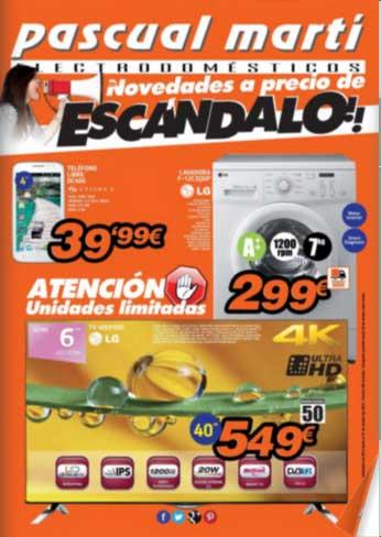 catalogo-pascual