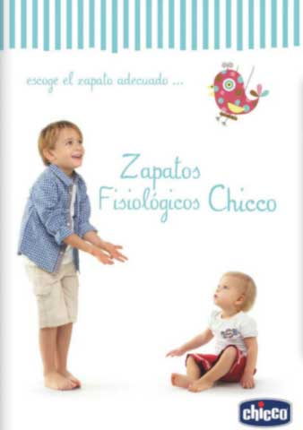 zapatos-catalogo