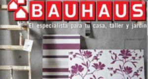 Bauhaus archivos cat logo 2019 for Mosquiteras enrollables bricomart