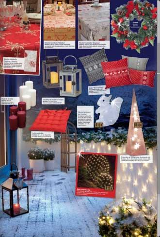 Catálogo-BAHAUS-para-Navidad
