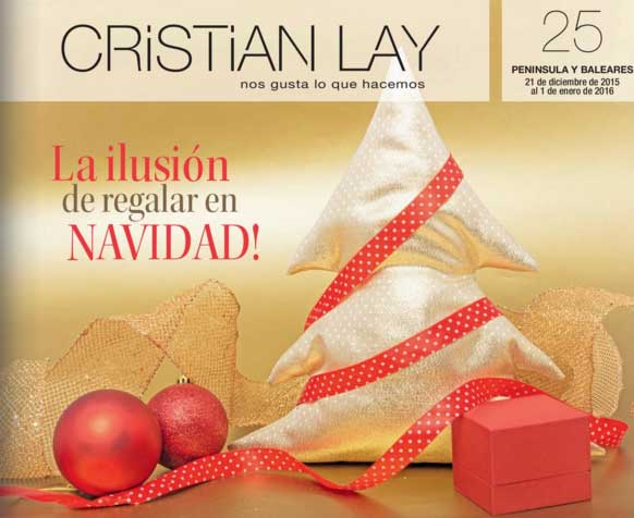 Catálogo-CRISTIAN-LAY-especial-Navidad