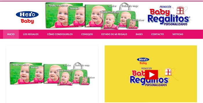 Catálogo-de-regalitos-HEROBABY