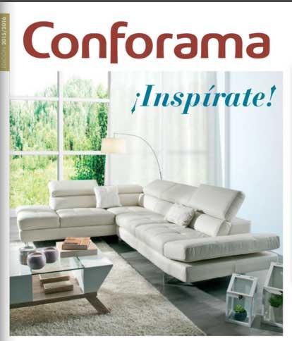 Sofa 2 plazas conforama fabulous cama sof cama plazas for Conforama barcelona