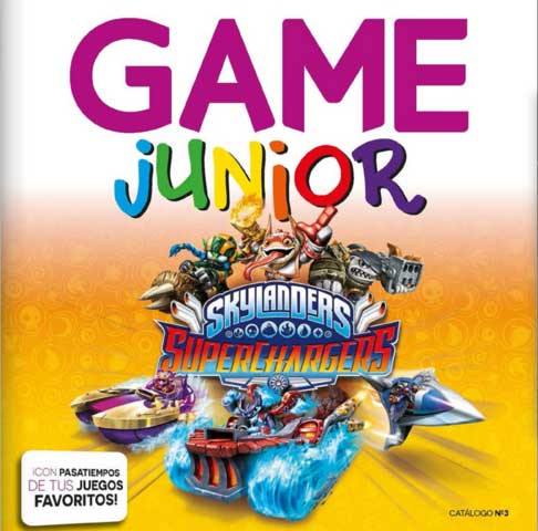 Game.es-Junior-Todas-las-ofertas