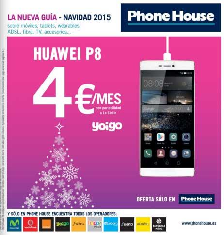 Ofertas-PHONEHOUSE-para-navidad