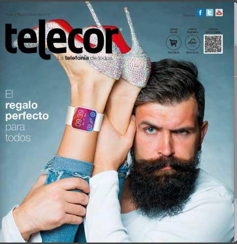 Ofertas-TELECOR-para-navidad