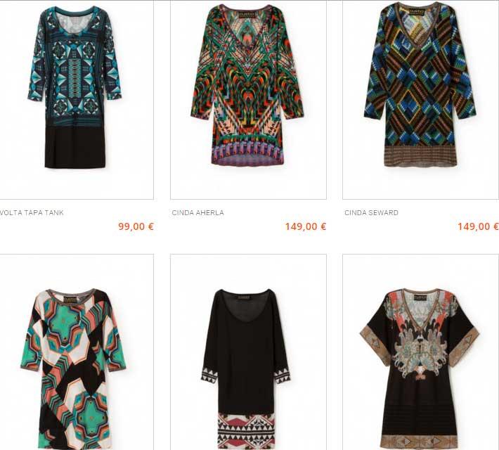 catalogo-ropa-mujer-barcelona