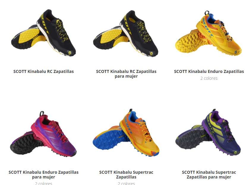 zapatillas-scott