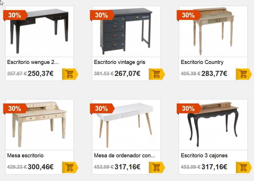 Descaragar cat logo de muebles pdf merkamueble - Mesas de comedor merkamueble ...