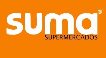 Supermercados SUMA Ofertas destacadas