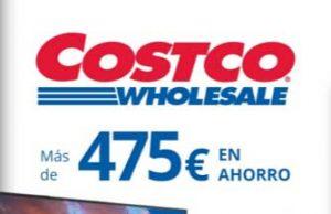 Costco archivos cat logo 2018 - Costco productos y precios ...