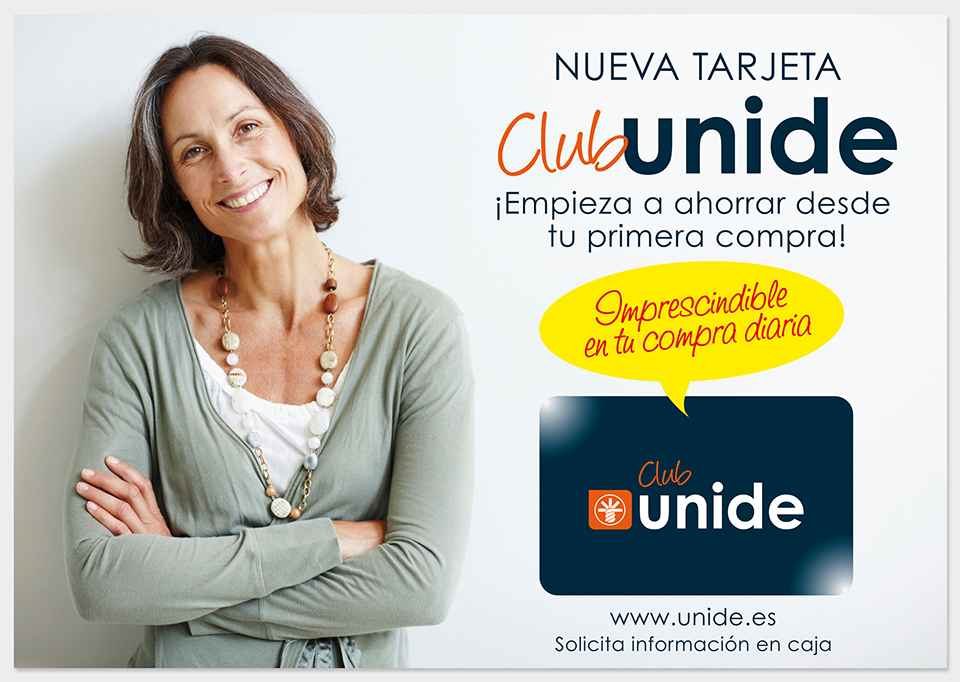 fidelizacion_club-unide_02