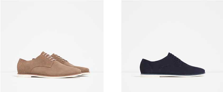 zapatos-zara3