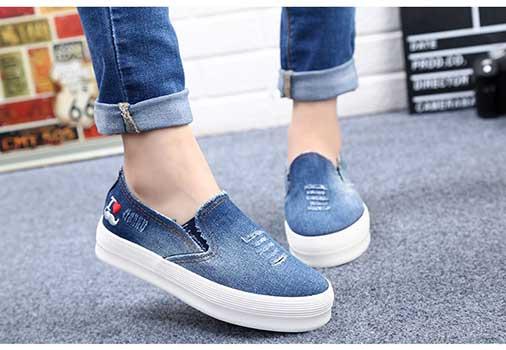 zapatos-fashion-price