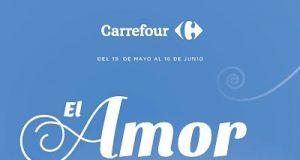Aires acondicionados archivos cat logo 2019 - Ver aires acondicionados ...