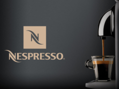 Nespresso BLACK FRIDAY