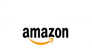 BLACK FRIDAY Amazon España