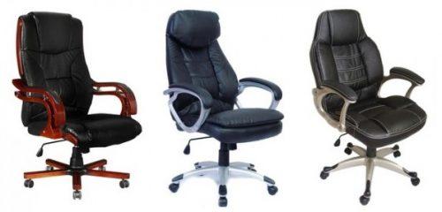 Sillas de escritorio conforama cat logo online de ofertas for Ofertas de sillas