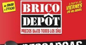 Cat logos bricomart archivos cat logo 2019 - Cesped artificial bricomart ...