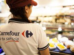Ofertas Empleo En Carrefour