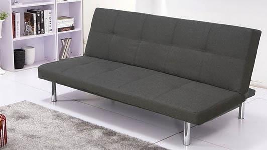 sof cama carrefour lista de modelos y precios