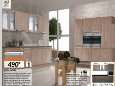 Descargar cat logo bricomart pdf cat logo 2017 - Catalogo cocinas pdf ...