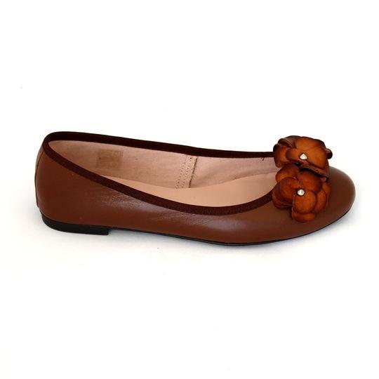 Privalia zapatos