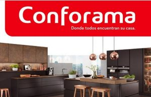 Cat logos conforama archivos cat logo 2018 - Cocinas conforama 2017 ...