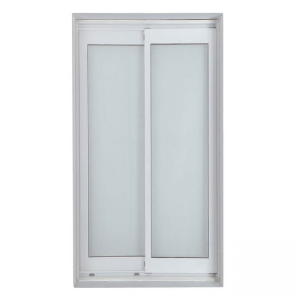 Mosquiteras Enrollables Ikea Persianas Enrollables With