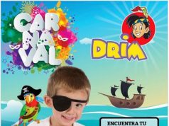 catalogo disfraces drim