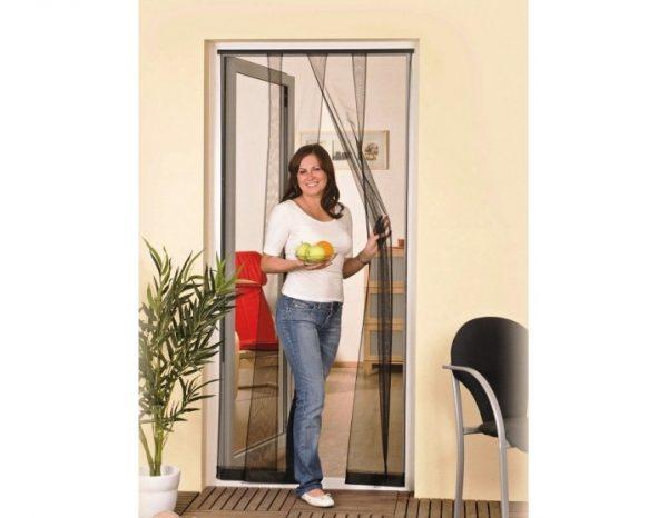 Catalogo ventanas bricodepot cool catalogo ventanas - Puertas blindadas bricodepot ...
