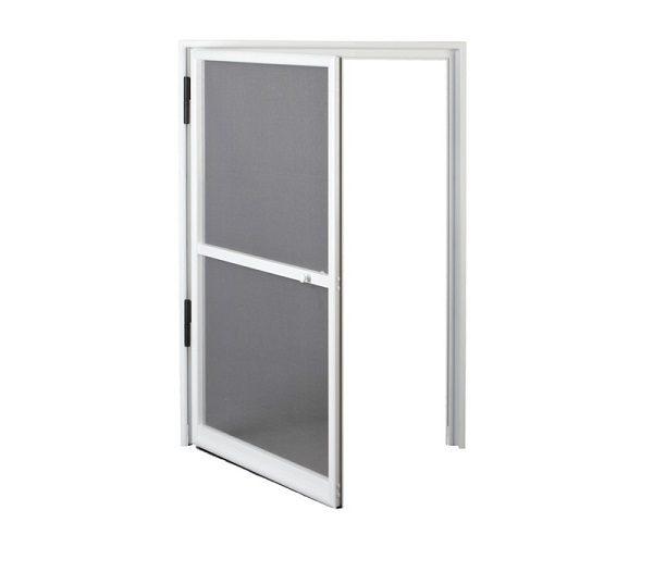 Puertas correderas cristal bricodepot mampara de ducha - Puerta corredera cristal bricodepot ...