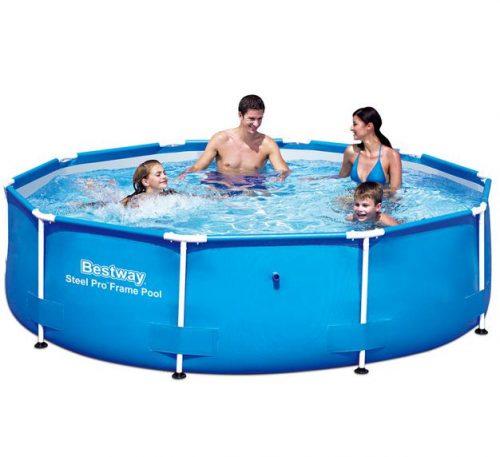 Cat logo de piscinas desmontables lista de precios - Precios piscinas desmontables ...