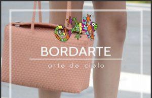 Catálogo Zapatos BORDARTE