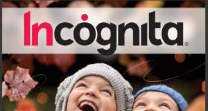Inc gnita archivos cat logo 2019 for Mosquiteras enrollables bricomart