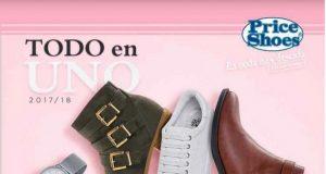 TODO en UNO Price Shoes