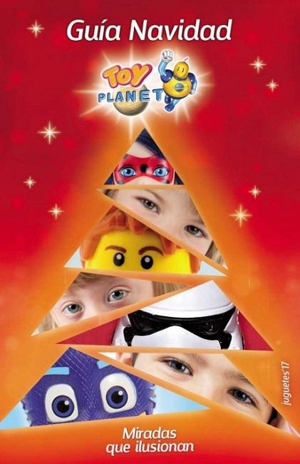 Toy Planet Juegos De Mesa Unifeed Club