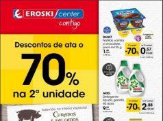 Ofertas EROSKI Center