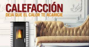 catálogo BigMat CALEFACCIÓN