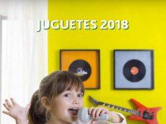 Catalogo Juguetes CHICCO