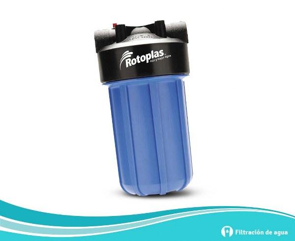 Filtros de agua rotoplas precios y modelos con - Filtros de agua domesticos ...