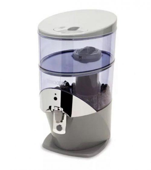 PiMag filtros purificadores de agua