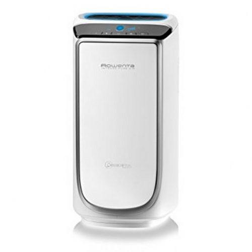 Función de los purificadores de aire cocina