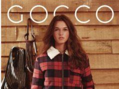Catálogo JUNIOR GOCCO