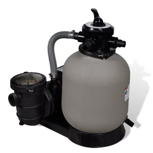 Filtros de arena para piscina 40 de descuento Precio arena filtro piscina