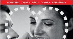 Catálogo HIPERCOR San Valentín-Regalos