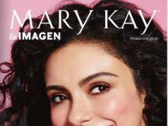 Manual de Belleza MARY KAY-La Imagen