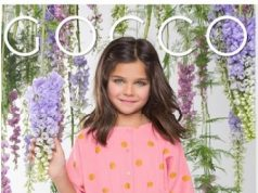 Catálogo Infantil GOCCO