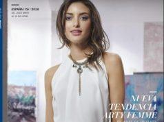 Catálogo YANBAL Mayo